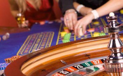 Tunne tämän sivuston säännöt ennen rulettiturnauksen pelaamista.