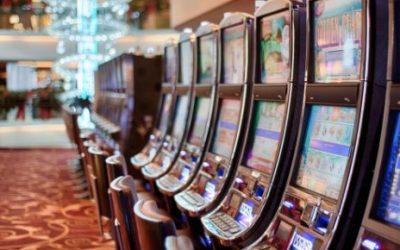 Online Slots strategia – Demystifying Suosittuja myyttejä ympäröivä Online Slots